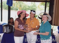 TORNEO_INVITACIONAL_DE_DAMAS_STO._DGO._COUNTRY_CLUB_-_BONAO_005[1]