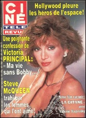 Cine_Tele_Revue_France_6_Feb_1986