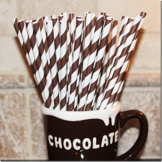 E-Straw-Brown-Mug-2-LARGE