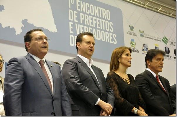 Ezequiel_encontro_municipios_06