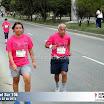 carreradelsur2014km9-2519.jpg