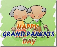 happy-grand-parents-day