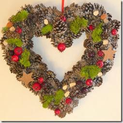piñas navidad  (2)
