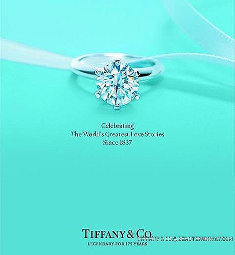 Tiffany And Co Mens Wedding Rings 33 Fancy Wedding Ring LUCIDA LEGACY