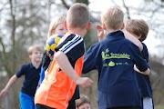 Schoolkorfbaltoernooi middag 17-4-2013 141.JPG