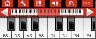 1-Piano-Free-with-Songs-para-iPhone-musica-piano-songs