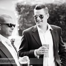 Manor House Hotel Wedding Photography - (37).jpg