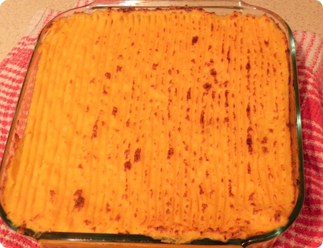 Shepherds Pie 3