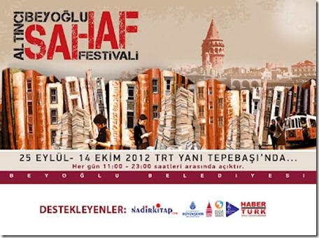 beyoglu-sahaf-festivali