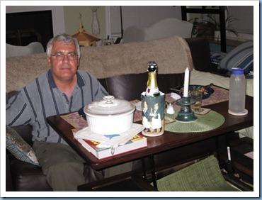 20111020_supper_002