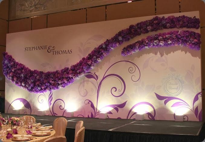 wall Divine Floreal IMG_0323bgb