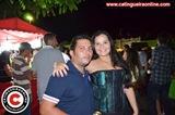 Festa_de_Padroeiro_de_Catingueira_2012 (11)