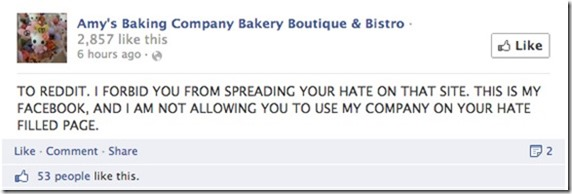 amys-baking-company-facebook-18