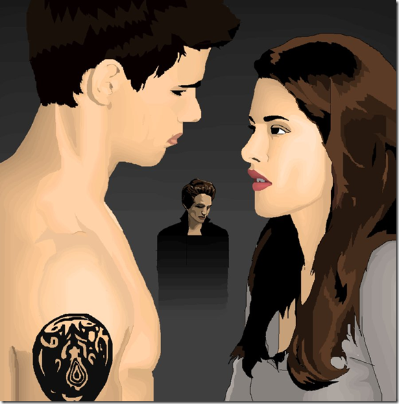 crepusculo (1)