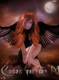 DarkAngel-CosasQueDanMiedo-0603