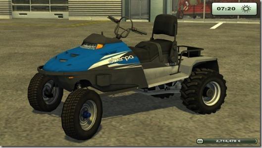eigenbau-quad-farming-simulator-2013