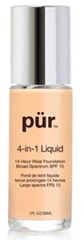 pur minerals 6