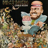 Chris Rush - First Rush Ad (2)