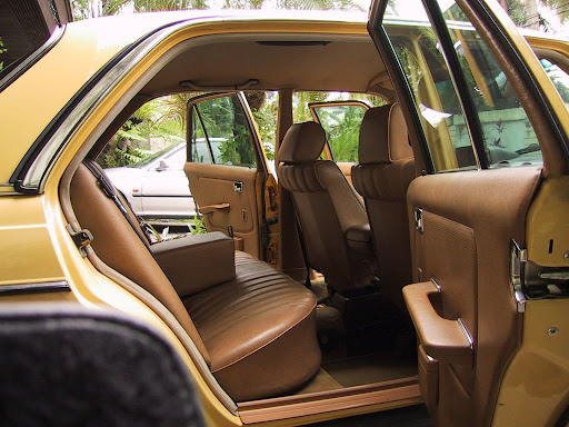 Pictures - w123