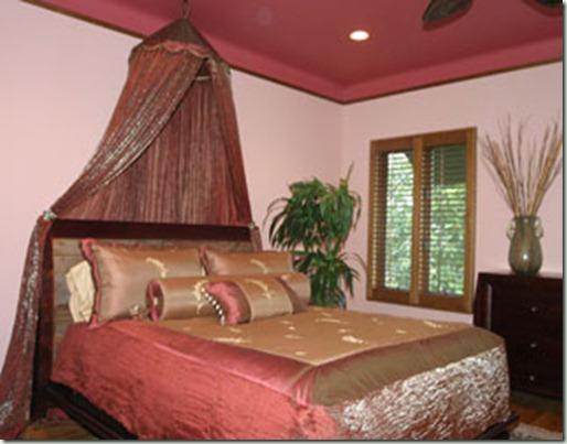 Indian-Bedroom-Furniture