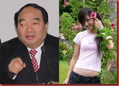 Zhao Hongxia 3