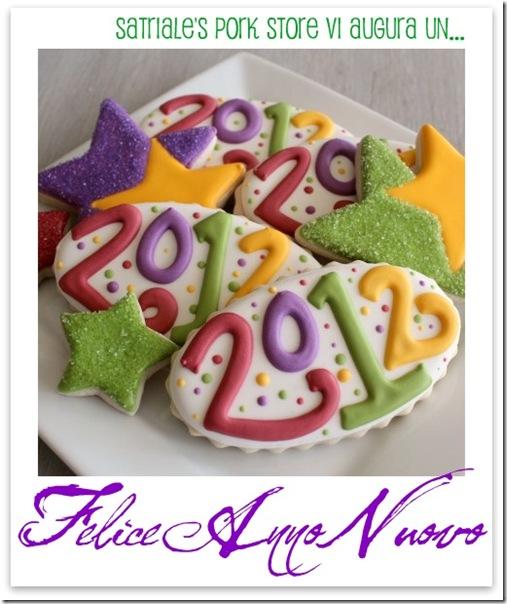 buon_anno_2012