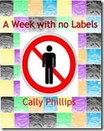 week-with-no-labels-a-cally-phillips