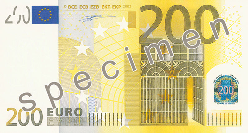 800px EUR 200 obverse 2002 issue
