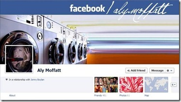 creative_facebook_timeline_cover_photos_6_mini