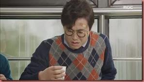 Miss.Korea.E01.mp4_002681458