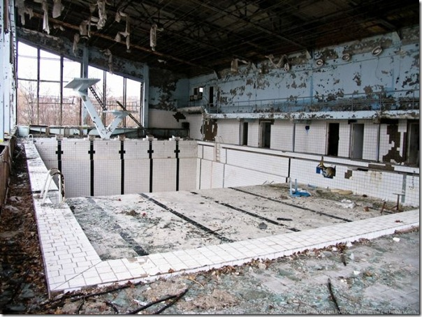 Grafite em Chernobyl (6)