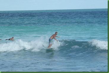 Thursday afternoon beach (23)