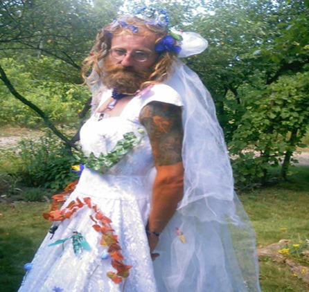 brideman
