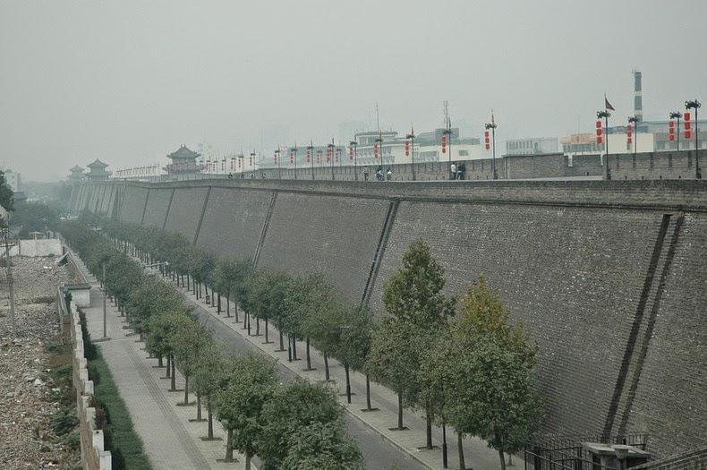 xian-city-wall-6