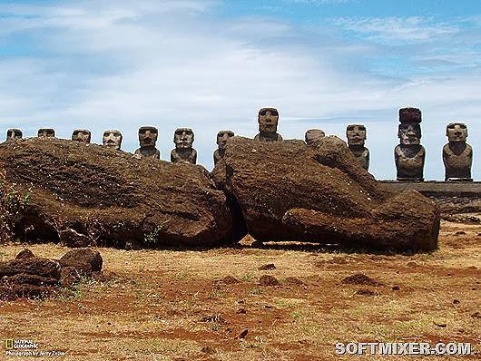 ostrov-pashi