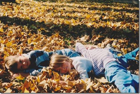 fall kids _0005