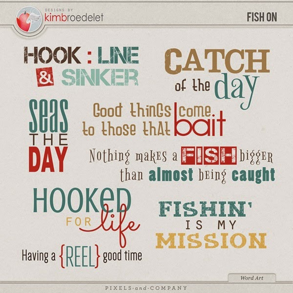 kb-FishOn_word-art