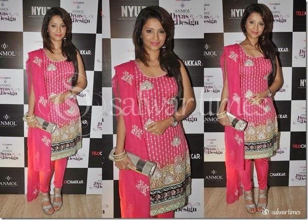 Pink_Embroidery_Salwar_Kameez