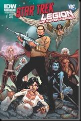 Star_Trek_Legion_of_Super-Heroes_5_by_Phil_Jimenez