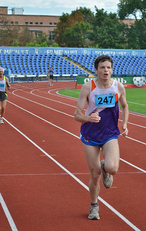 Харьковский марафон 2012 - 202