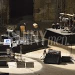 shinymen-cheb-khaled-festival-de-carthage-2013 (5).JPG