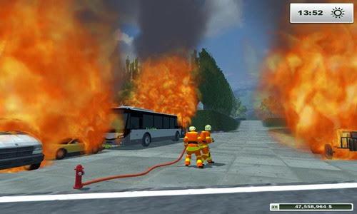 placeable-fire-farming-simulator-2013-mod