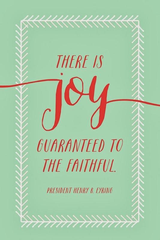 Joy copy