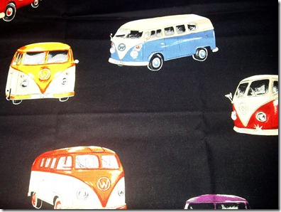 campervan-fabric-1