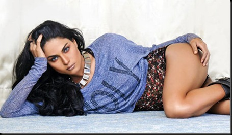 Veena-Malik-FHM-Magazine-Photo-Shoot---Hot-Photos-1328