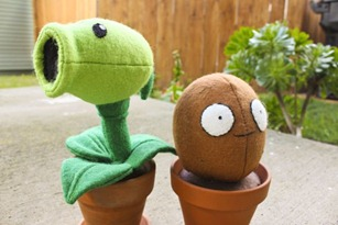 Plants-Vs-Zombies3