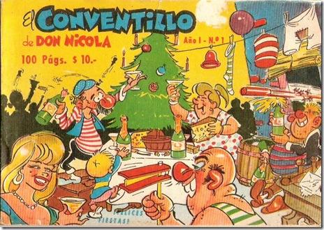 conventillo1