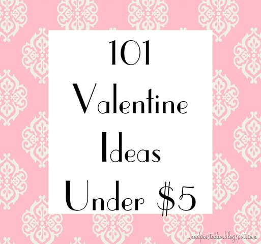 [101%2520Valentine%2520Ideas%2520button%255B10%255D.jpg]