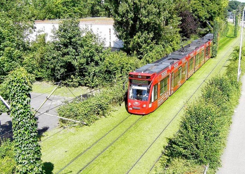 grass-tram-tracks-5