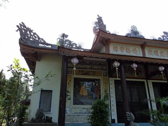 to-dinh-tuong-van-chua-tuong-van (1)